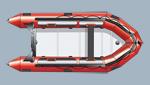 Quicksilver Heavy-Duty 430 XS: подробнее