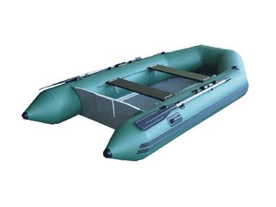 аэро лодки уфа сайт производителя