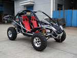 BugsMotors BMGK-500cc: подробнее