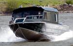 Катер 280 Ocean King: подробнее