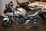 Б/у мотоцикл Yamaha FZ6-S S2 ABS: подробнее
