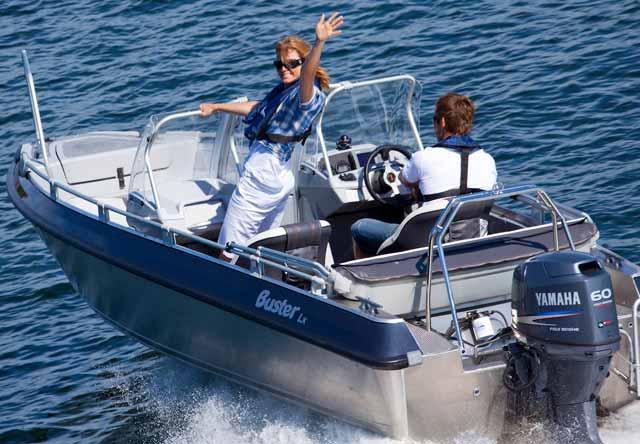 моторных лодок б у киев