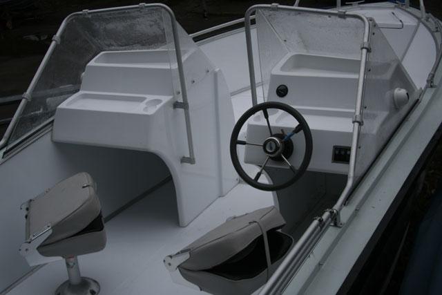 Продам лодку юмс