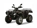 Мотовездеход Stels ATV 300 B: подробнее