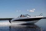 Лодка Bella 500 Excel: подробнее
