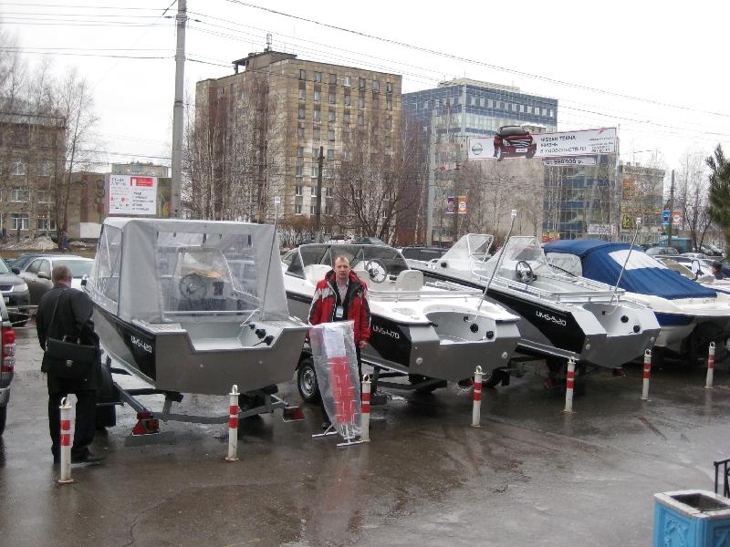 рыбалка в перми 2017
