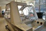 Катер UMS-450 PL