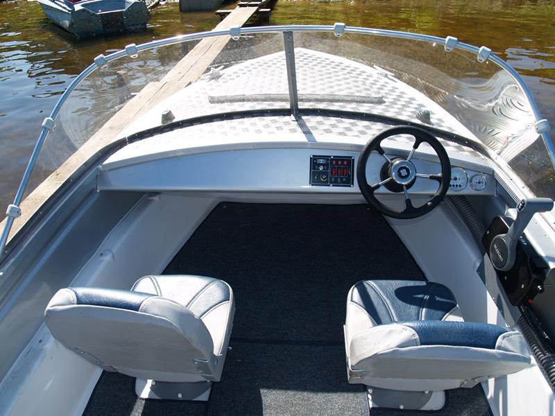 ветровое стекло для лодки тверь