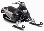 Yamaha FX Nytro M-TX SE 162: подробнее