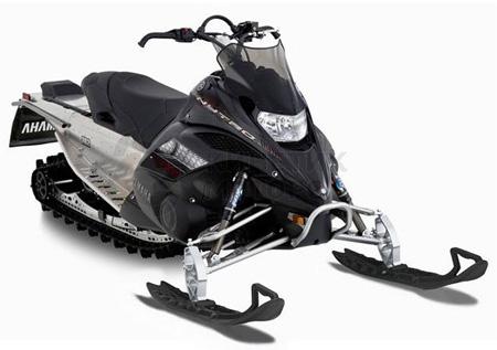 Yamaha FX Nytro M-TX SE 162