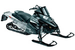 Arctic Cat ProCross XF 1100 Turbo LXR: подробнее