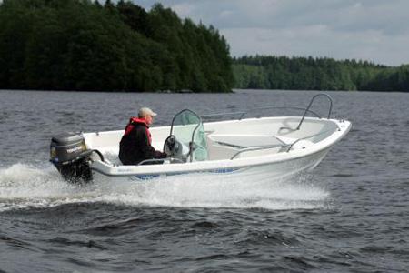 Terhi Nordic 6020 С
