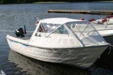 Terhi Nordic 6020