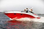 Sport cruiser Velvette 29 Envy: подробнее