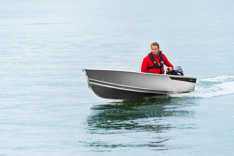 медуза лодки иркутск