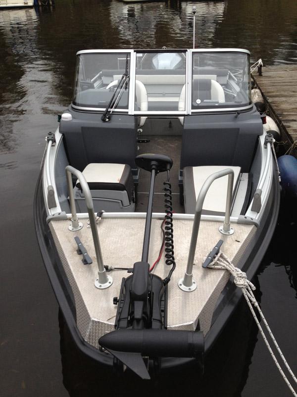 насос для лодок пвх ниссамаран