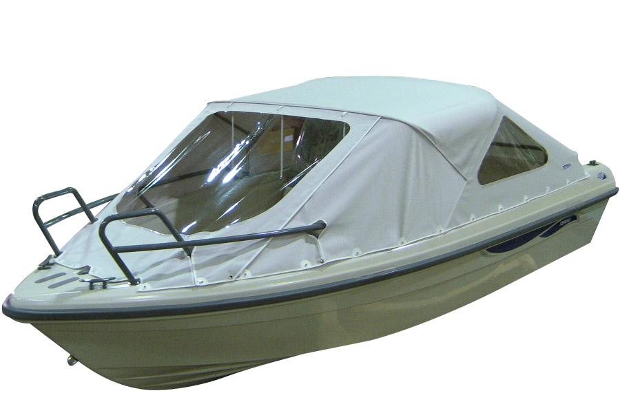 тент для лодок алюминиевых