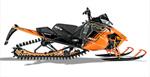 Arctic Cat M 8000 Limited 153: подробнее