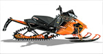 Arctic Cat XF 8000 High Country Limited: подробнее