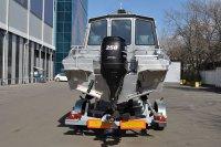 Катер UMS-800