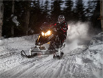 Polaris 600 SWITCHBACK PRO-X: подробнее