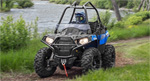Квадроцикл SPORTSMAN ACE 570: подробнее