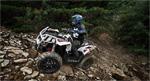 Квадроцикл Scrambler XP 1000: подробнее