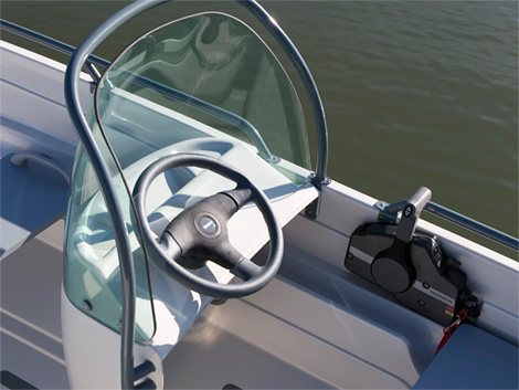 регистрация в гимсе лодок