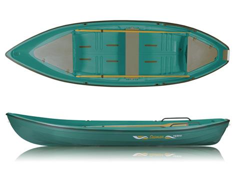 купить отечественную лодку