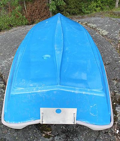 купить лодку пвх дельта 310