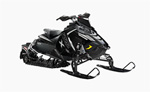 Снегоход Polaris 800 SWITCHBACK PRO-X: подробнее