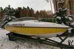 Катер Sava 700 Viking: подробнее