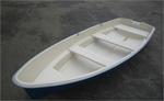 Гребная лодка Sava Pelda Fiord 435: подробнее